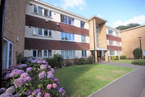 1 bedroom apartment to rent - Minster Court, Birmingham