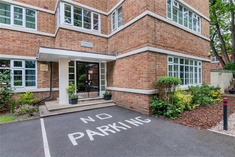 2 bedroom apartment for sale - Apartment 1, Compton Road, Wolverhampton, West Midlands, WV3