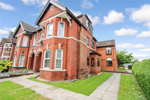1 bedroom apartment for sale - Ayes Court, 60 Hill Lane, Southampton, Hampshire, SO15