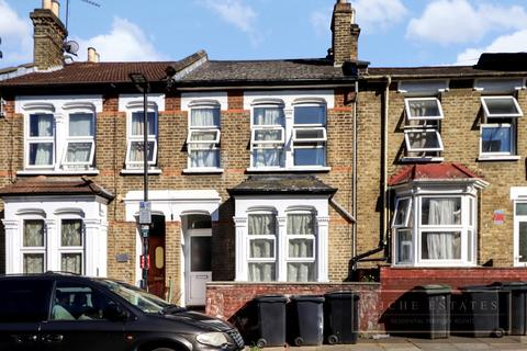 4 bedroom terraced house for sale - Winchelsea Road, Tottenham, Haringey, London, N17