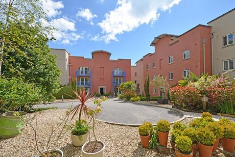 2 bedroom apartment for sale - Browns Hill, Penryn
