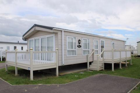 3 bedroom property for sale - HARTS HOLIDAY PARK