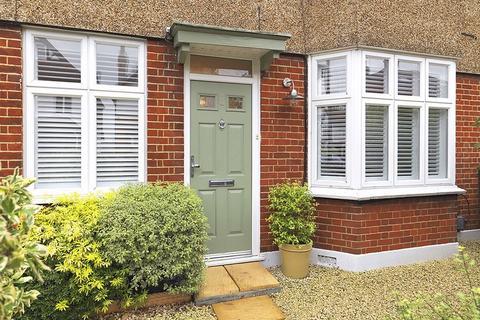 2 bedroom apartment for sale - Weston Park, Thames Ditton, KT7