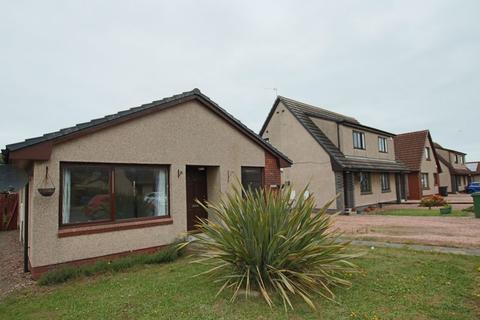 3 bedroom bungalow for sale - Macdonald Smith Drive, Carnoustie