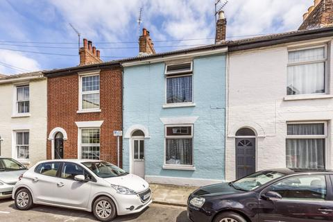 3 bedroom house for sale - Richmond Road, Southsea