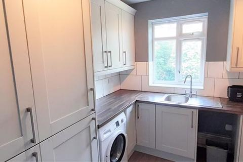 2 bedroom apartment to rent - Clare Close, Norwich