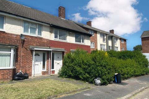 3 bedroom terraced house to rent - Dunmail Road, Stockton-On-Tees