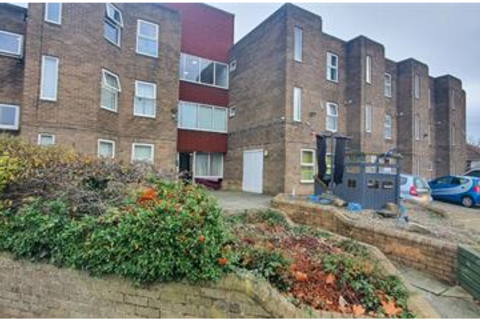 1 bedroom apartment to rent - Cromwell Court, Gateshead