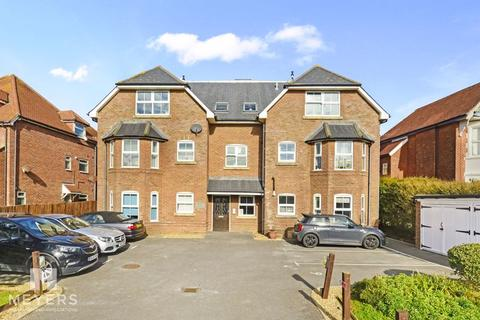 2 bedroom apartment for sale - 94 Belle Vue Road, Southbourne, BH6