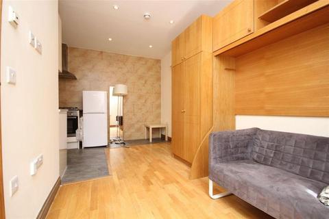 Studio to rent - Praed Street, Paddington, W2