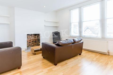 3 bedroom flat to rent - Myddleton Road