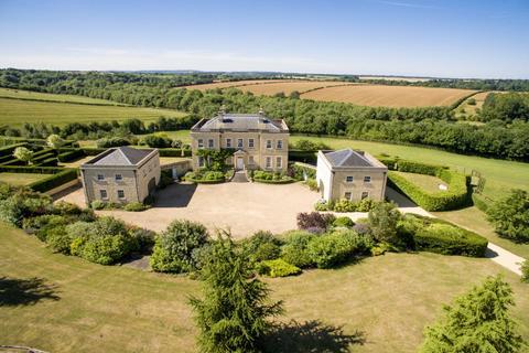 7 bedroom equestrian property for sale - Soulcombe, Kirtlington, Kidlington, Oxfordshire, OX5