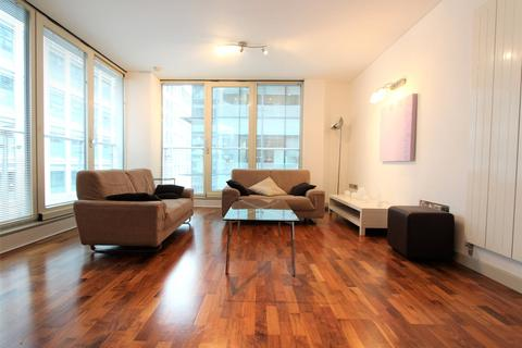 2 bedroom apartment to rent - Leftbank, Manchester, M3
