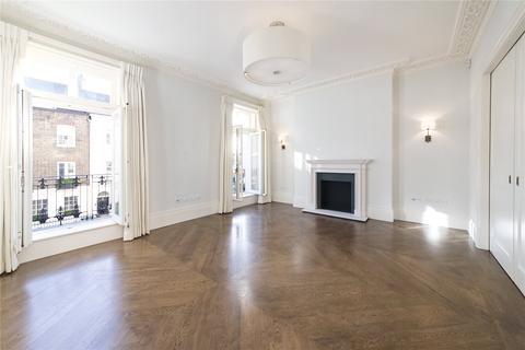 5 bedroom house to rent - Ebury Street, Belgravia, London, SW1W