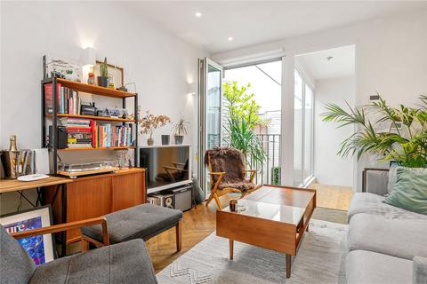 1 bedroom apartment for sale - Chance Street, London, E2
