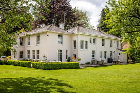 7 bedroom detached house for sale - Anna Valley, Andover, Hampshire, SP11