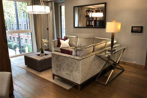 4 bedroom apartment for sale - The Courthouse, Horseferry Road, Westminster, London, SW1P