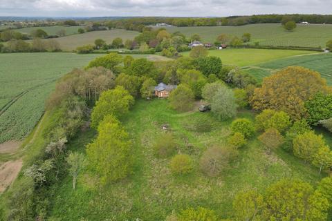 Farm for sale - Lot 3  Pickhill Building plot, Snargate Road, Appledore, Ashford