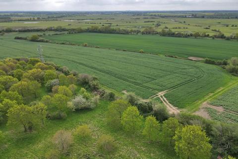 Farm for sale - Lot 1 - Pickhill Land & Buildings, Snargate Road, Appledore, Ashford