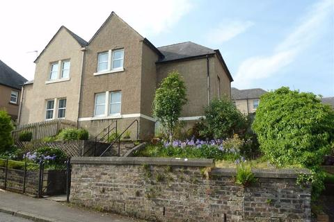 3 bedroom semi-detached house for sale - South Philpingstone  Lane, Bo'ness