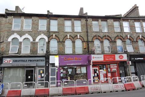 Studio to rent - Turnpike Lane, London