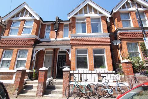 2 bedroom house to rent - Tillstone Street, Brighton