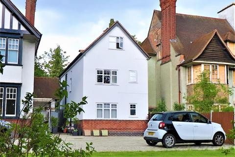 2 bedroom apartment to rent - London Road, Stoneygate