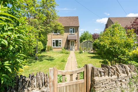 3 bedroom semi-detached house for sale - Sopwith Road, Upper Rissington, Gloucestershire