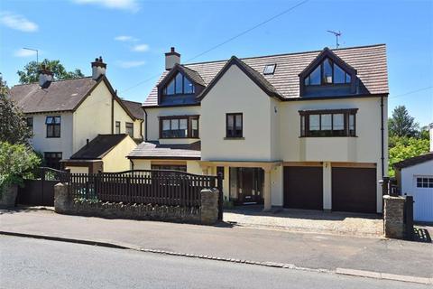 6 bedroom detached house for sale - Abington