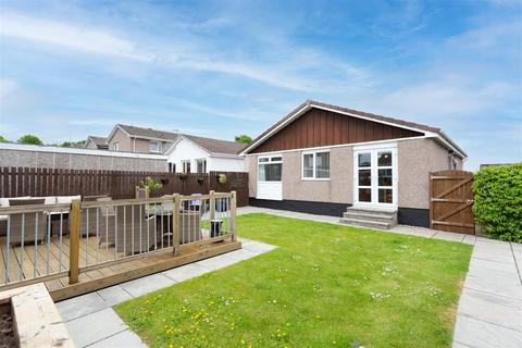 3 bedroom detached bungalow for sale - Grangehill Drive, Monifieth, Dundee