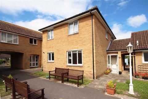 2 bedroom flat for sale - Poundsgate Close, Berry Head, Brixham, TQ5