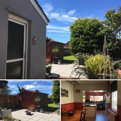 2 bedroom semi-detached house for sale - Walters Road, Llansamlet, Swansea