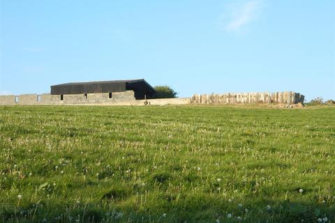Land for sale - Ruthernbridge, Bodmin