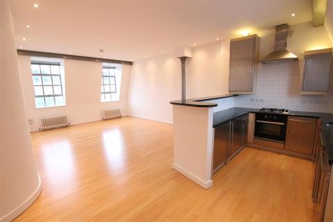 2 bedroom flat for sale - Webbs Factory, Brockton Street