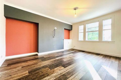 2 bedroom flat for sale - Barshaw Drive, Paisley