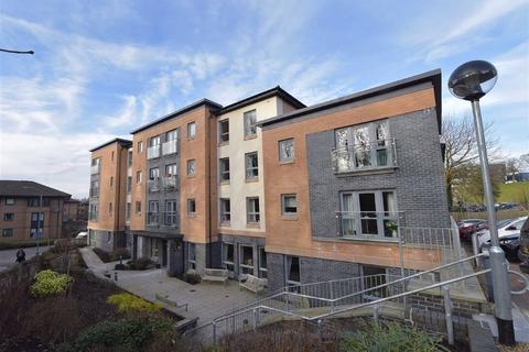 1 bedroom retirement property for sale - Ashwood Court, Paisley
