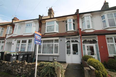 1 bedroom flat to rent - Arnold Gardens, Palmers Green, London N13