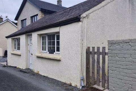 2 bedroom cottage for sale - Llanfarian, Aberystwyth, Ceredigion, SY23