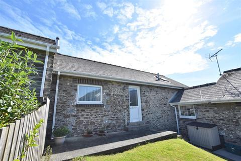 1 bedroom cottage for sale - Honeyborough Road, Neyland, Milford Haven