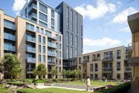 2 bedroom apartment for sale - Handley House | Sovereign Court | London | W6