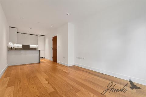 1 bedroom apartment for sale - Dickens Yard | Ealing | W5