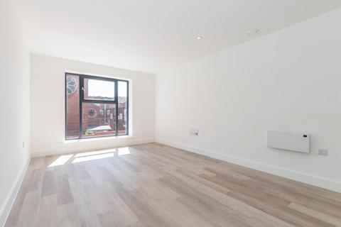1 bedroom apartment to rent - Digbeth One_2, 10 Lombard Street, B12 0QD