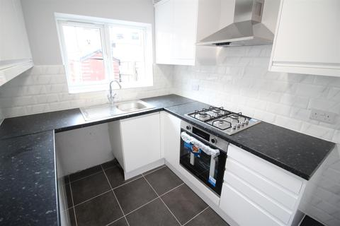 3 bedroom terraced house to rent - Shrubbery Road, Edmonton, N9