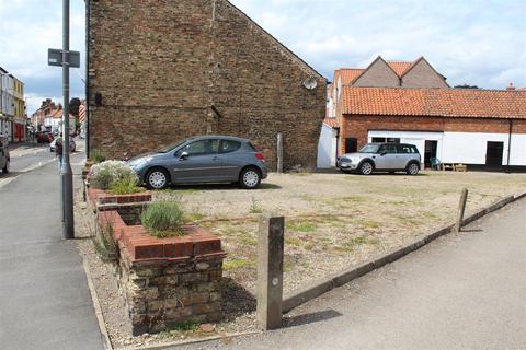 Office to rent - High Street, Market Weighton, York