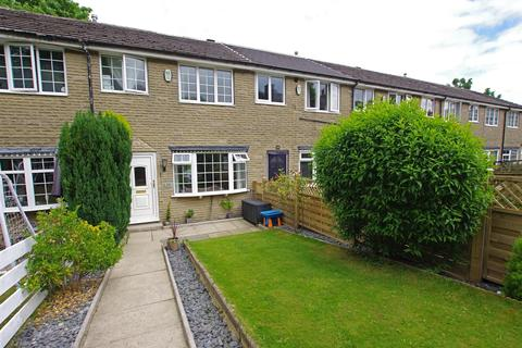 3 bedroom house for sale - Thorne Street, Holywell Green, Halifax