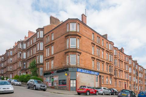 1 bedroom apartment to rent - Laurel Street, Glasgow G11