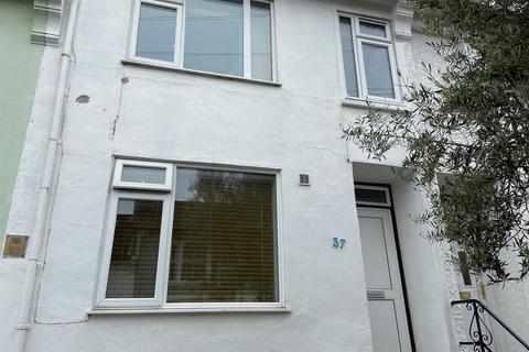 6 bedroom house to rent - Arnold Street, Brighton