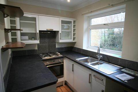 2 bedroom maisonette to rent - Sunnybank Avenue, Coventry