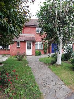 2 bedroom detached house to rent - Ringrose Close, Newark