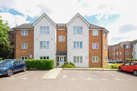 2 bedroom apartment for sale - Gregory Gardens, Northampton